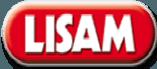 logo-(1).png - large