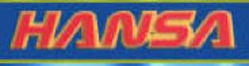 logo-(11).jpg - small