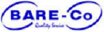 logo-(3).jpg - small