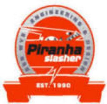 logo-(5).jpg - small