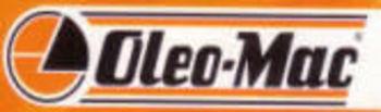 logo-(6).jpg - small
