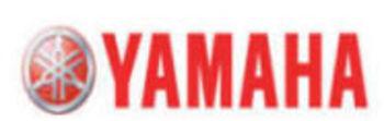 logo-(7).jpg - small