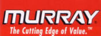 logo-(8).jpg - small