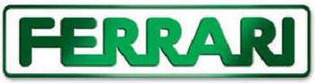 logo-(9).jpg - small